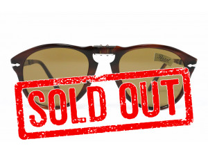 Persol 714 col. 44 Folding SOLD OUT