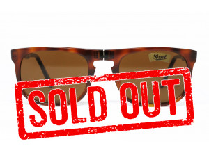 Persol 807 RATTI col. 96 FOLDING SOLD OUT