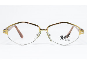 Persol ATHENA col. MB front