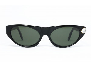 Persol by EMANUEL UNGARO 452 col. 95 front