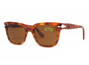 Persol RATTI 803 col. 41 original vintage sunglasses