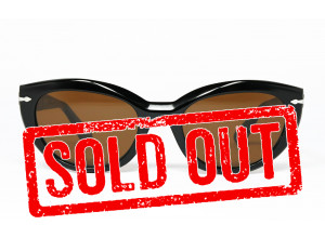 Persol RATTI 843 col. 95 SOLD OUT