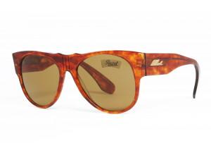 Persol RATTI ANDREA/50 col. 31 original vintage sunglasses