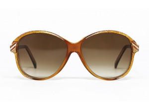 Persol RATTI LADY 7 col.15 front