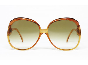 Persol RATTI P216 col. 30 by OPTYL front