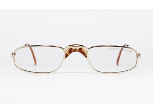 PORSCHE DESIGN by CARRERA 5668 col. 40 front