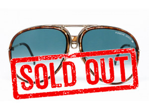 Porsche Design 5631 col. 40 SOLD OUT