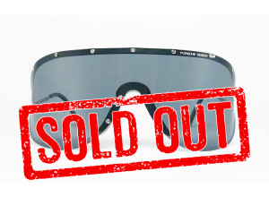 Porsche Design by CARRERA 5620 col. 70 Polarized SOLD OUT