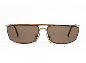PORSCHE DESIGN by CARRERA 5682 col. 42 front