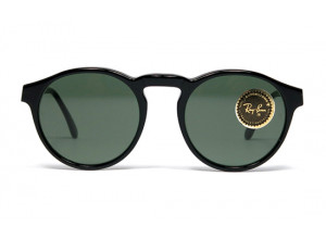 Ray Ban GATSBY STYLE 1 W0930 Bausch & Lomb vintage sunglasses front