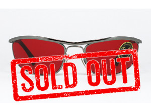 Ray Ban OLYMPIAN I Daredevil SOLD OUT