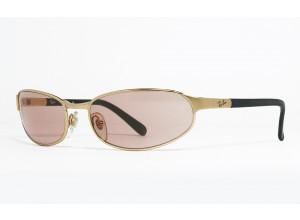 Ray Ban RB 3142 col. 001/50 original vintage sunglasses