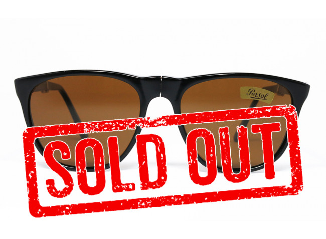 Persol 811 RATTI col. 95 Folding SOLD OUT