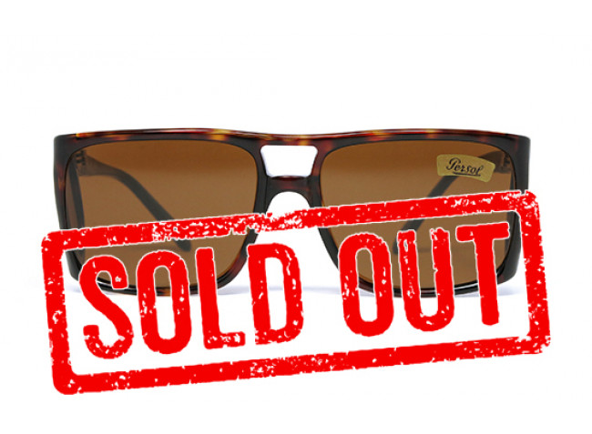 Persol RATTI 003 col. 24 Four Lenses SOLD OUT