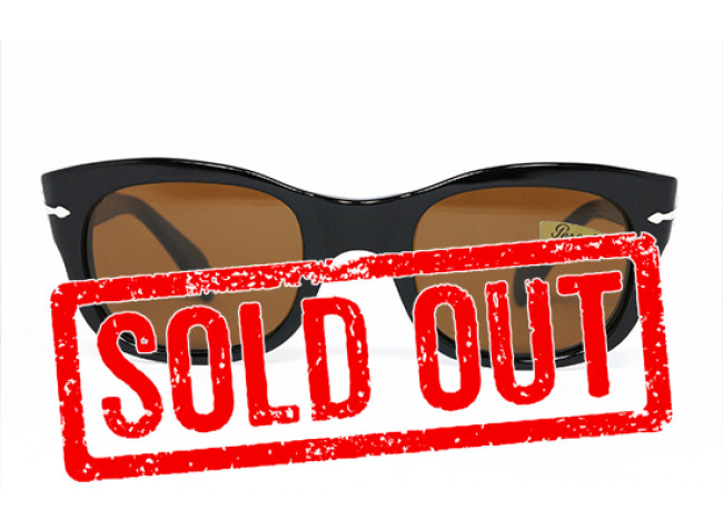 Persol RATTI 6201 col. 95 SOLD OUT
