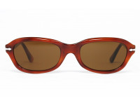 Persol PP503 col. 96