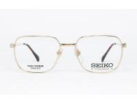 Seiko HT-B 508 col.01 TITANIUM
