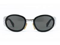 Gianni Versace VERSUS R50 col. 76M