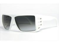 Gianni Versace BASIX 814 col. 850 WT