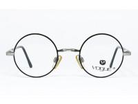 Vogue VO 3103 col. 370