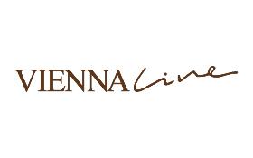 Vienna line
